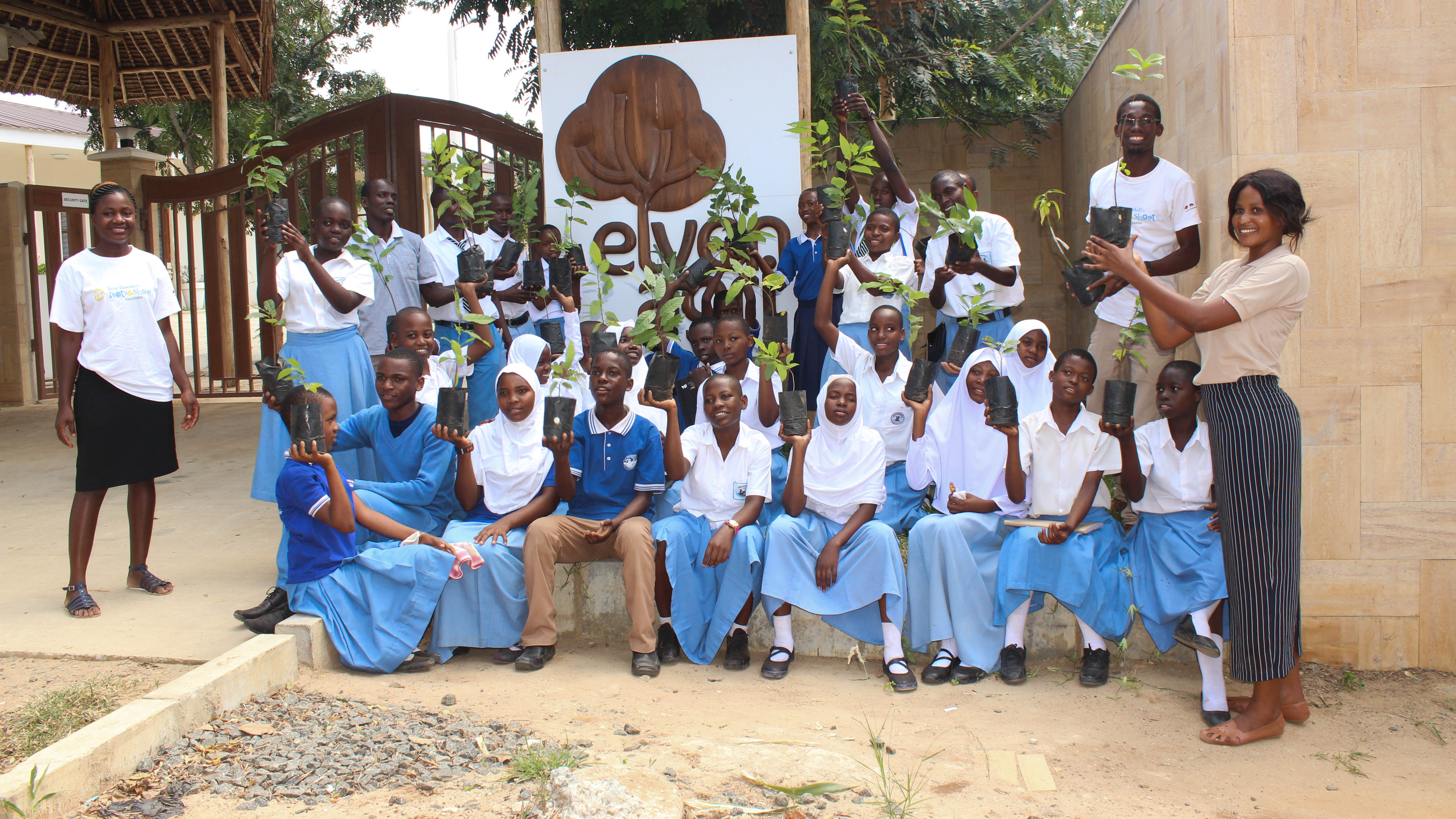 Insilling-the-love-for-environment-in-children
